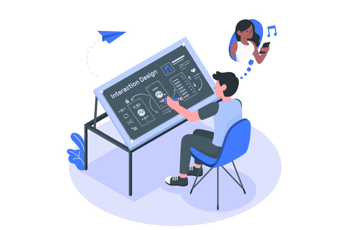Tekniko Global app development
